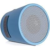 TDK TREK MINI A08 Enceintes PC / Stations MP3 RMS 3 W