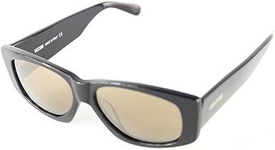 TALLA 57. Moschino Eye Gafas de sol para Mujer