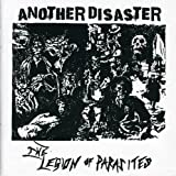 Another Disaster by Legion Of Parasites