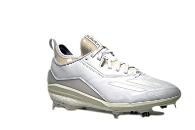 most popular sells look out for Amazon.com | Adidas Boost Icon 2.0 Cleat Men's Baseball ...