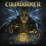 The Doomsayer's Call