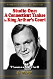 Studio One: A Connecticut Yankee in King Arthur's Court (1952)