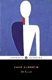 On Suicide (Penguin Classics)