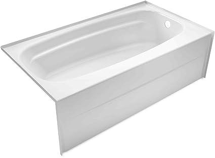 54 inch bathtub deals