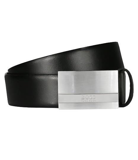 e616342d840 HUGO BOSS Men s Belt