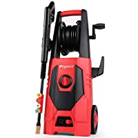 Deals on Prymax 3000 PSI 1.85 GPM Electric Power Washer