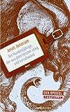 Cover der deutschen Ausgabe