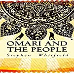 Omari and the People | Stephen Whitfield
