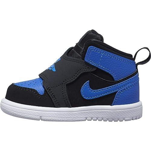 Jungen 1TdSneaker Baby Jordan Nike Sky MpSGULqzV