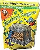 C&S Bluebird Nuggets