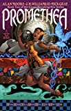 img - for Promethea book / textbook / text book