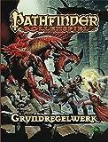 Grundregelwerk: Pathfinder Rollenspiel