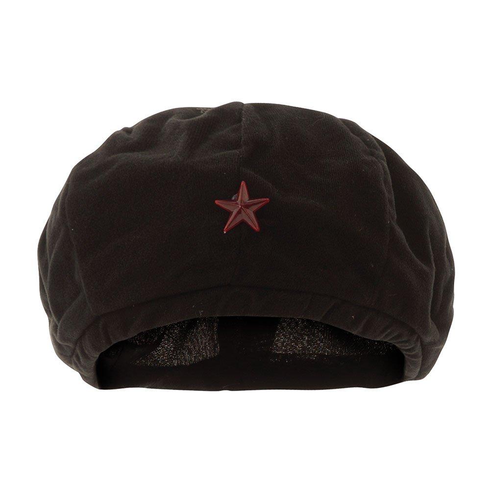 Bristol Novelty bh610 Revolutionist sombrero 795bec54677