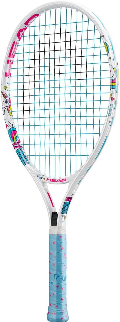 Head Maria 21 Raqueta de Tenis, Juventud Unisex, Otro, 21 Inch