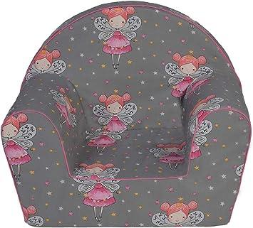 MuseHouse chaise enfant   fauteuil   Siège de canapé