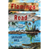 Flamingo Road: A Mystery (Fia Mckee Mysteries)
