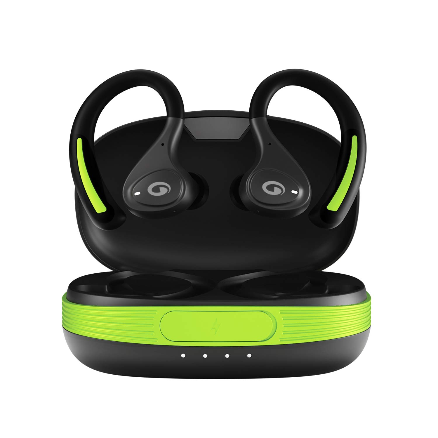 Amkette Air Budz X50 Earbud Price, Features, Specifications