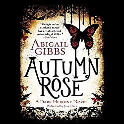 Autumn Rose