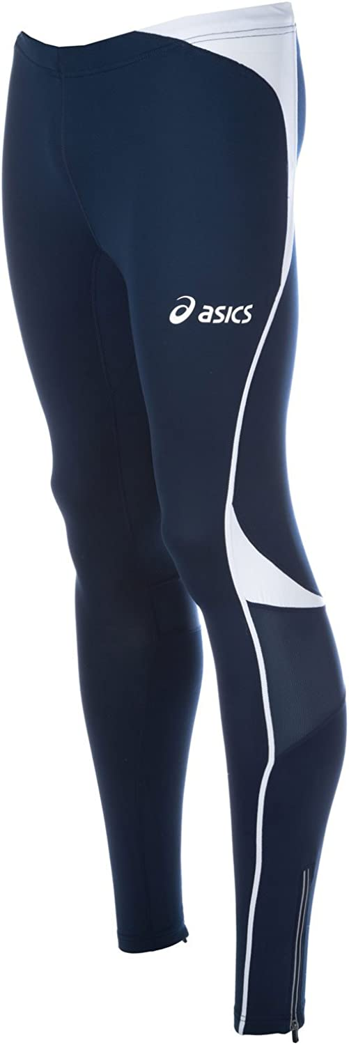 ASICS Asafa Running Tights