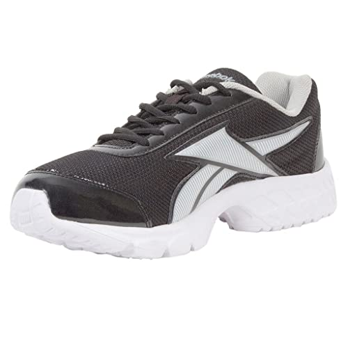 f68f419dc853ea Reebok Running Shoes M44506  Amazon.in  Shoes   Handbags