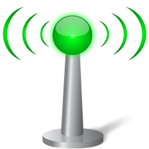 cell-tower-info-and-signal-free