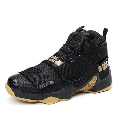 Zapatillas de Hombre Zapatillas para Hombre Zapatillas ...