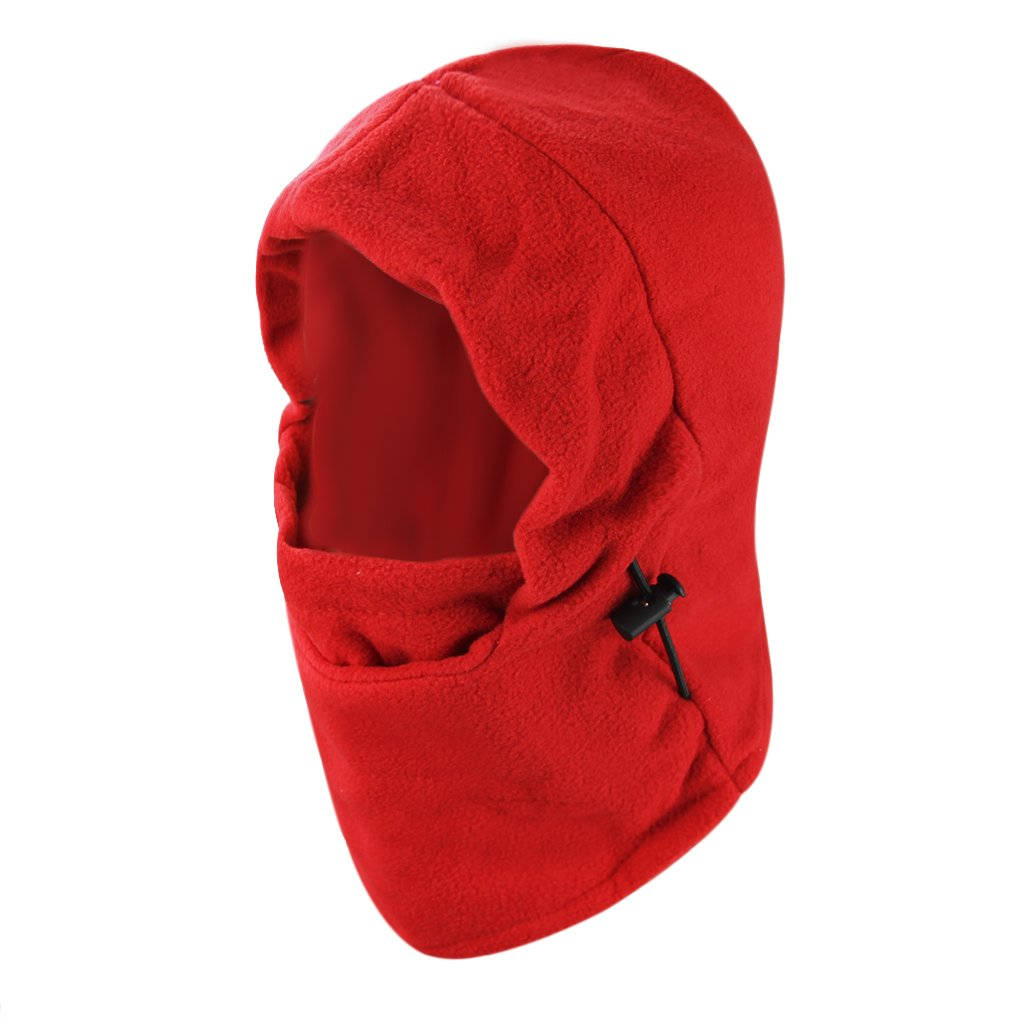 Kids Winter Warm Windproof Balaclava Outdoor Sports Full Face Anti Cold Mask Balaclava BXT
