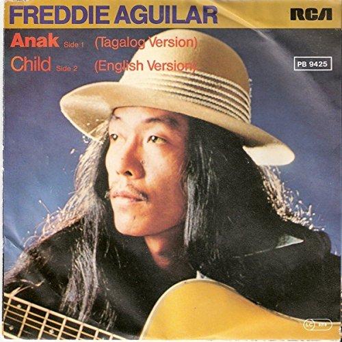 Freddie aguilar songs download.