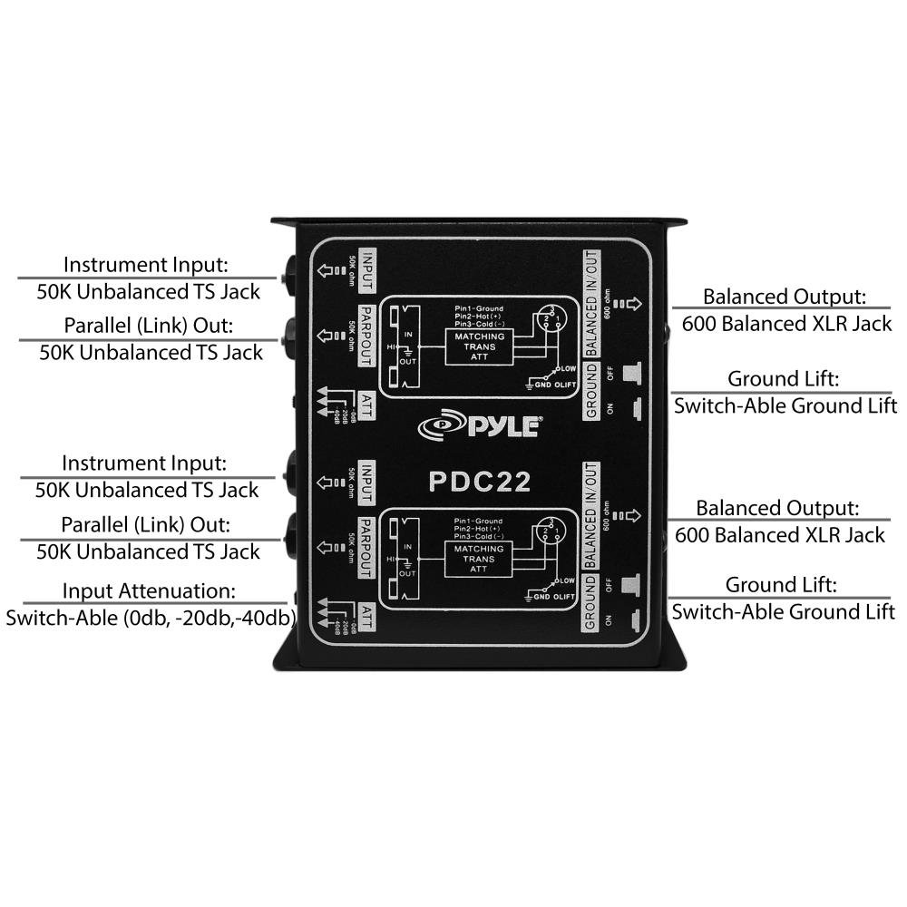 balanced diy piezo contact mic mixer preamp question gearslutz. Black Bedroom Furniture Sets. Home Design Ideas