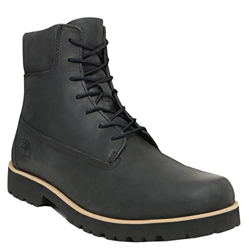 Timberland Chilmark 6 fd020a31904
