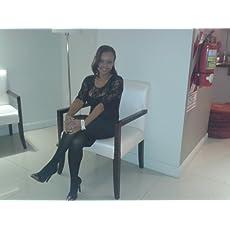 Elizabeth A Bezerra