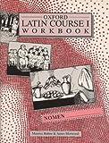 Oxford Latin Course 9780199121656
