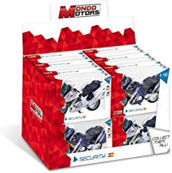 Amazon.com: MONDO Toys