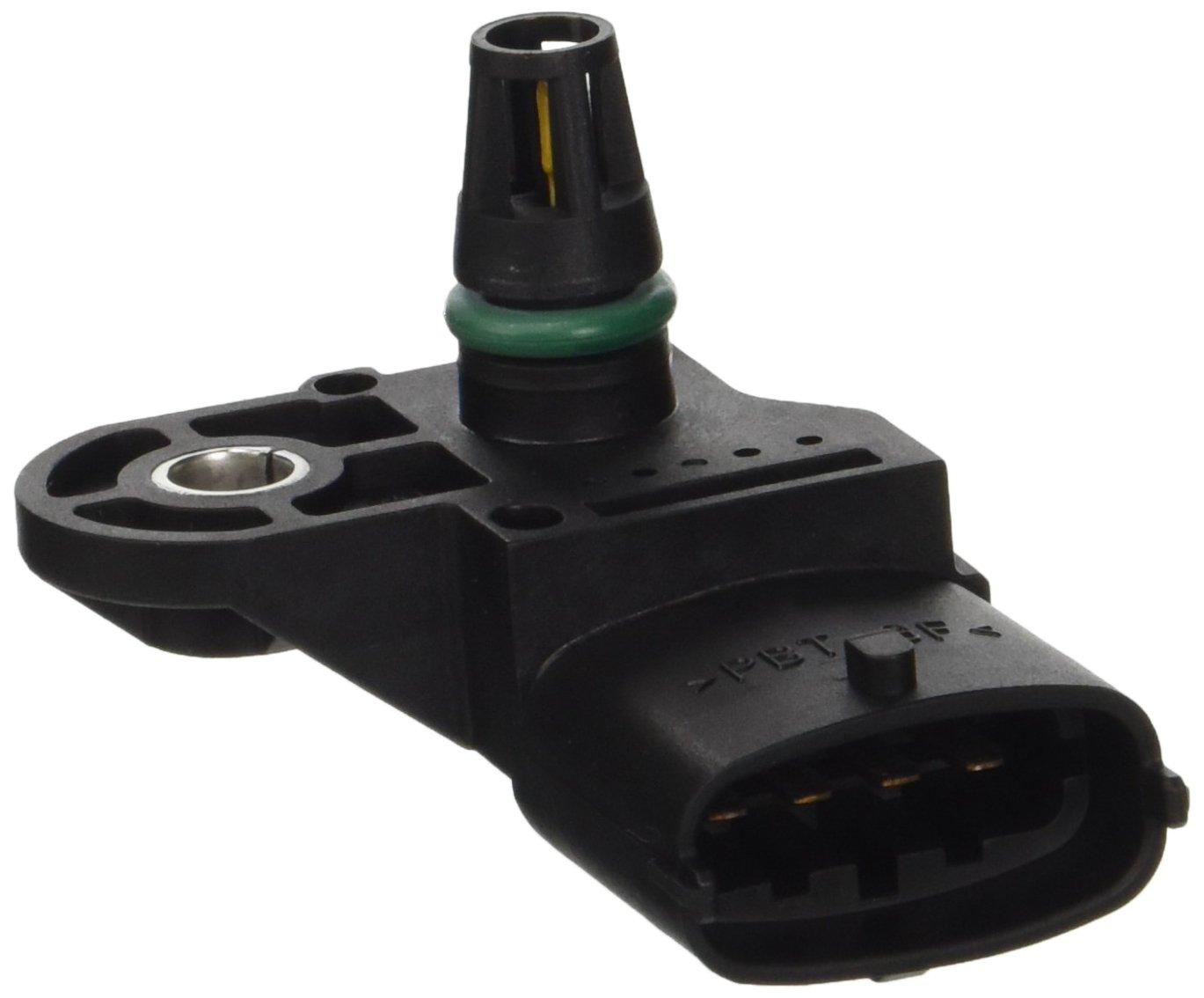 Bosch 0906100 0281002845 Pressure and Temperature Sensor