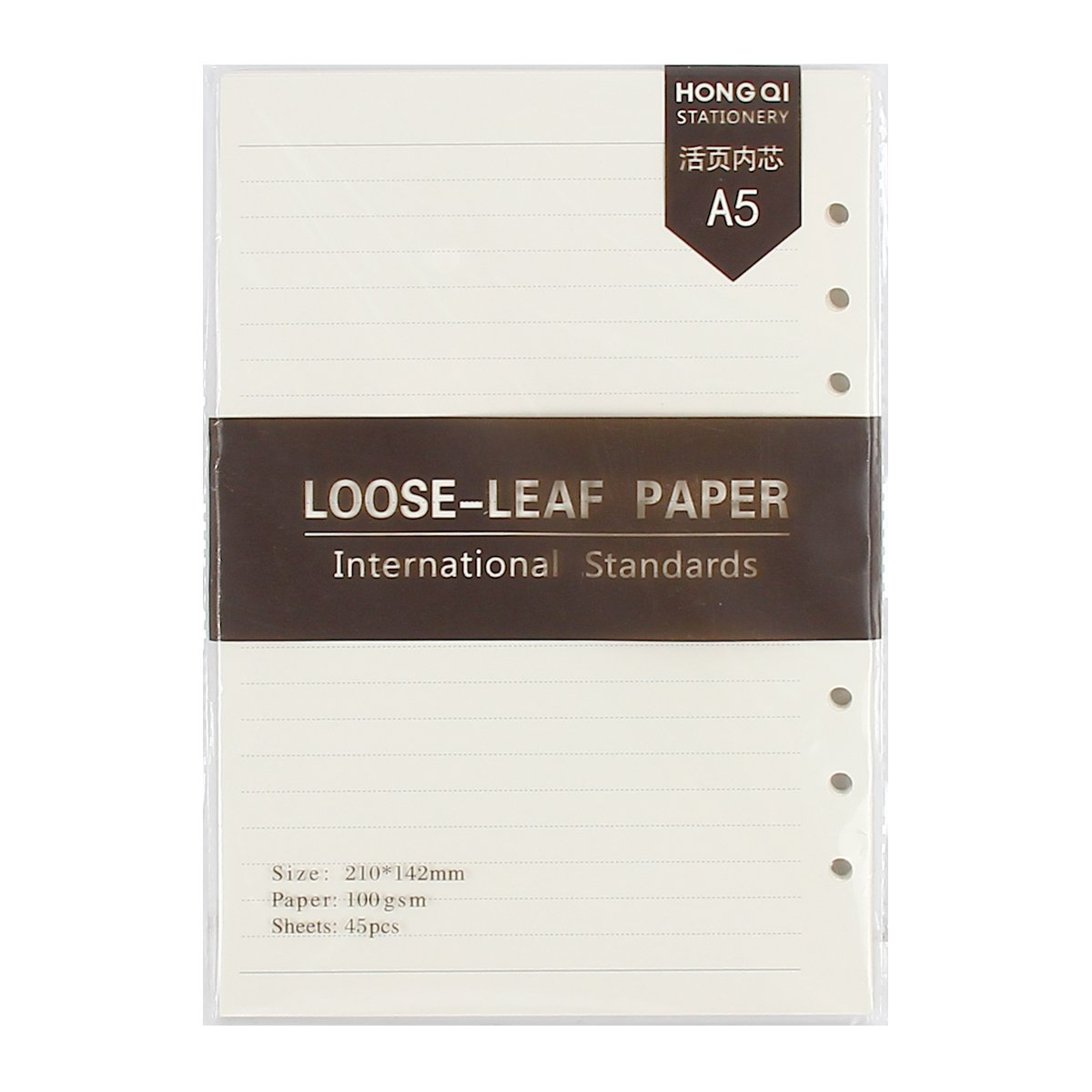 Amazon.com: bouti1583 - Lote de 3 recambios de papel con 6 ...