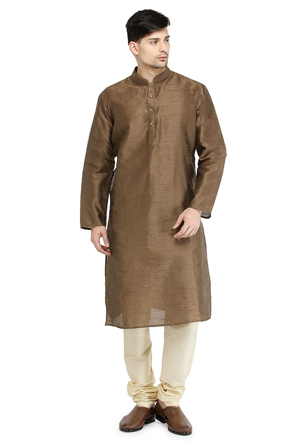 261f49e8cf Indian Mens Party Wear Dresses Photos | Saddha
