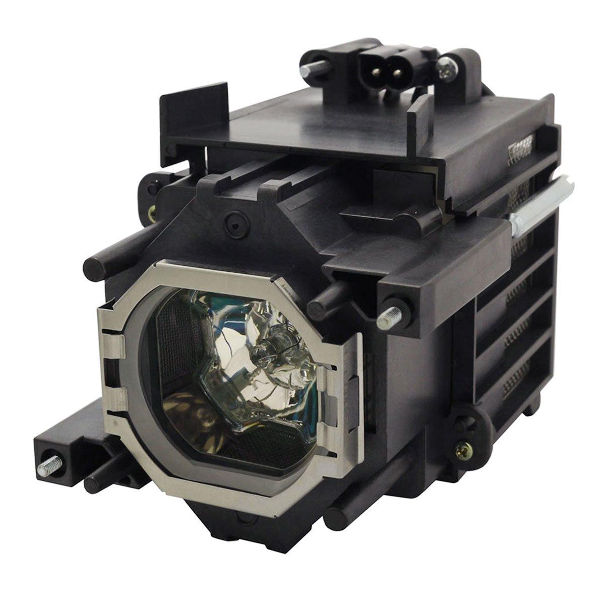 SpArc OEM プロジェクター交換用ランプ 囲い/電球付き Sony VPL-FX35用 Platinum (Brighter/Durable) Platinum (Brighter/Durable) Lamp with Housing B07MJ3GBN4
