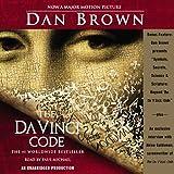 Kyпить The Da Vinci Code на Amazon.com