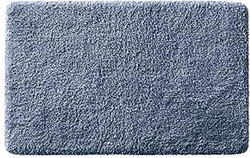 SONOMA Life + Style Memory Foam Bath Rug (17u0026quot; X 24u0026quot;, ...