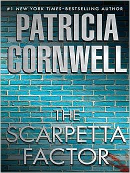 The Scarpetta Factor (Basic)