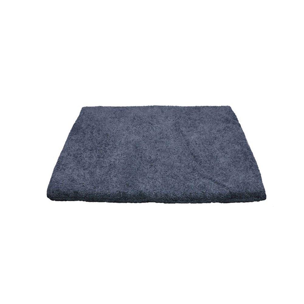 muttluks hundematratze umweltfreundlich 122 x 99 cm blau online kaufen. Black Bedroom Furniture Sets. Home Design Ideas