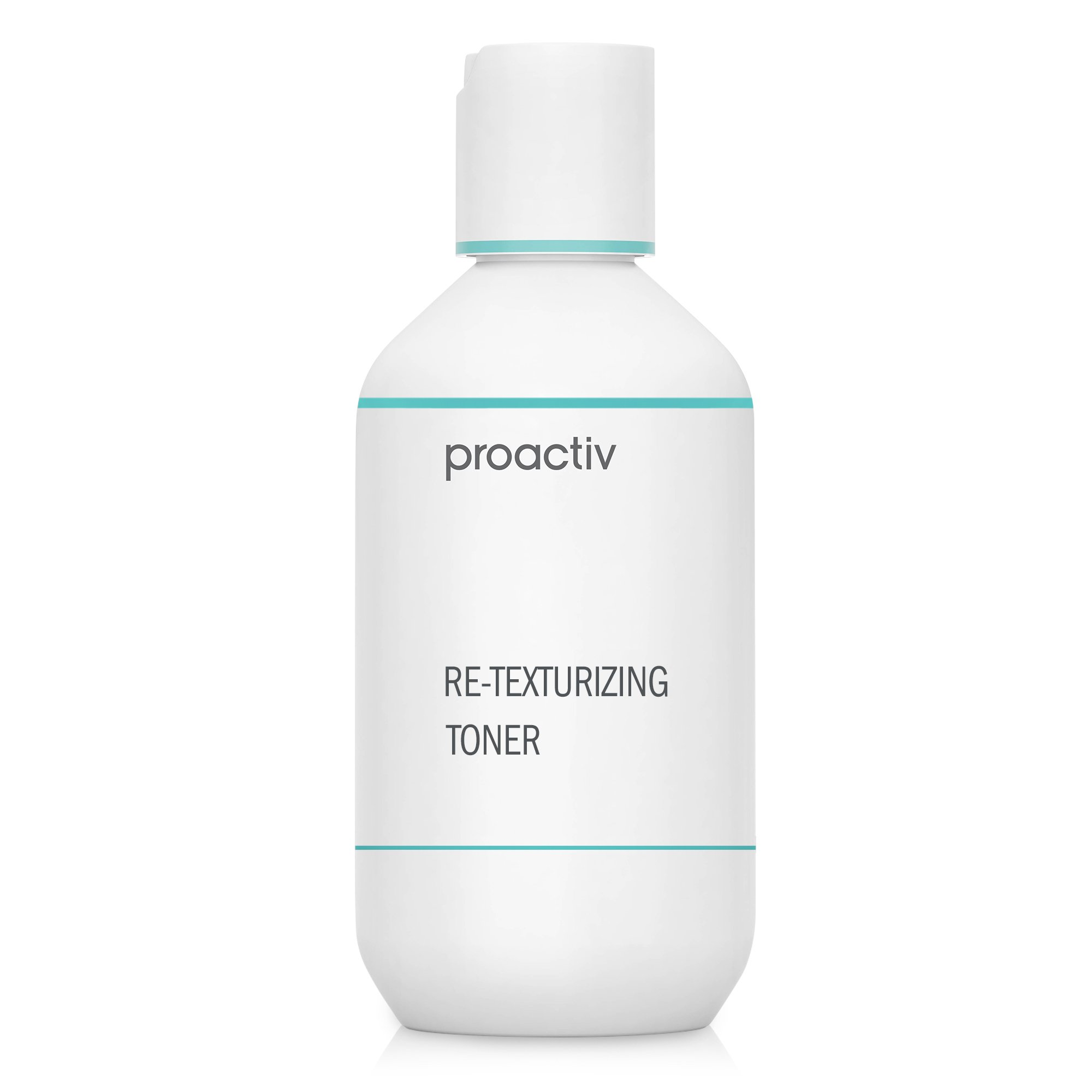Proactiv Re-texturizing Toner, 6 Ounce (with 90 Pads)