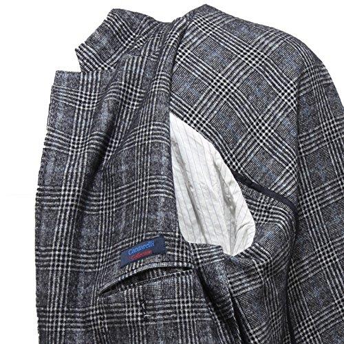 Giacca Uomo Men Grigio 7783 Cantarelli Jacket Giacche 6Sqwnw1xP
