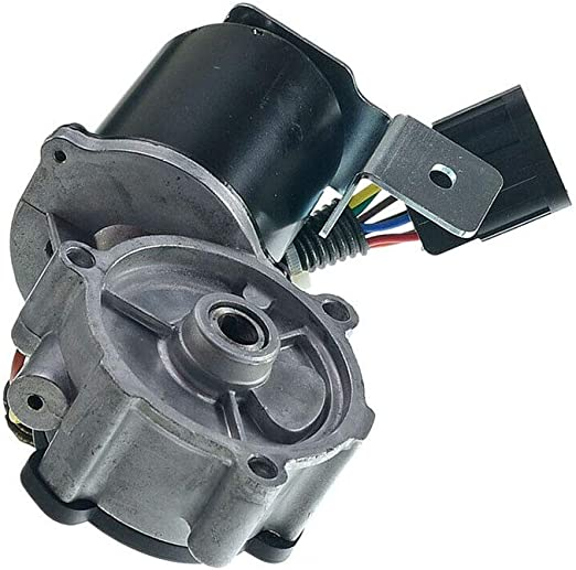 Almabner 68089746AA Caja de Transferencia Motor de Cambio, Caja de ...