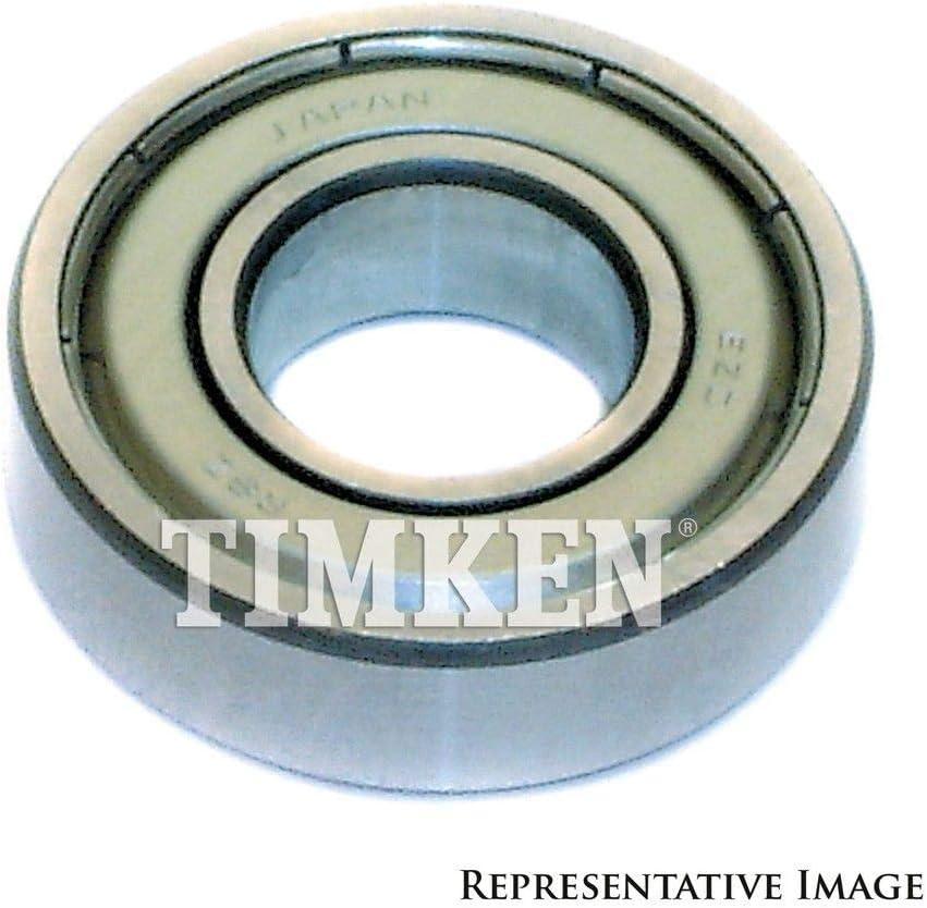 Timken 302SS Alternator Bearing