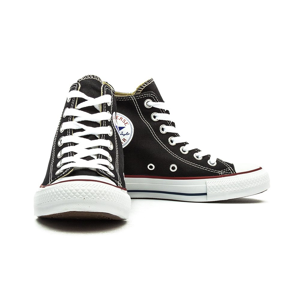 Chuck Mid De Ct Femme Converse Taylor Fitness CanvasChaussures Lux 8nyOmNwv0