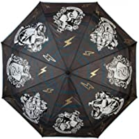 Bioworld Merchandising / Independent Sales Harry Potter Water Reactive Umbrella