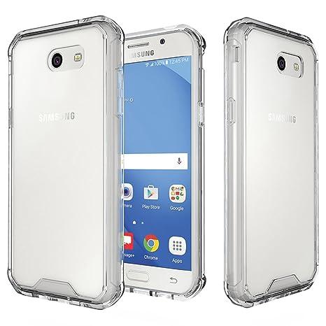 Samsung Galaxy J3 Prime Case, Samsung Galaxy J3 Prime