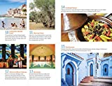 Fodor's Essential Morocco (Full-color Travel Guide)