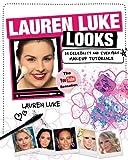 Lauren Luke Looks, Lauren Luke, 1439187304